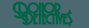 dd-logo (1)